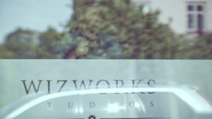 buds-wizworks-studios-film-reklam-foto-porträtt-personal-ludvika-dalarna-visualisering-3d-2d-cad-produkt
