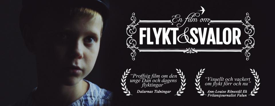 en-film-om-flykt-och-svalor-unge-dan-andersson-luossa-skattlosberg